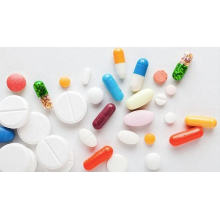 Regeln für die Registrierung importierter Arzneimittel