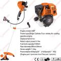 4 Stroke Brush Cutter 31CC (HC-BC014S)