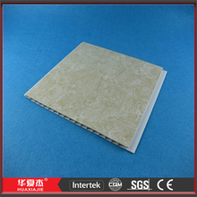 Bathroom Decorative PVC Wall Panel