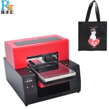 Cheap DIY Dtg Shopping Bag Printer