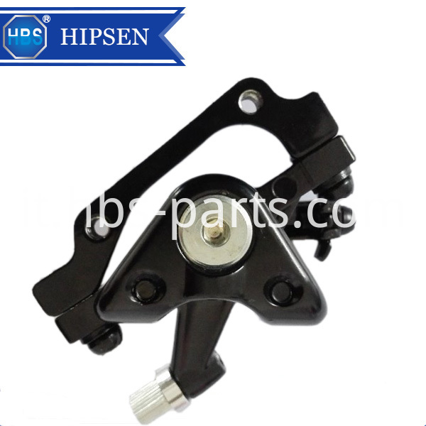 Brake Caliper For Bicycle