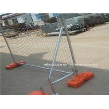High Quality Australia Temporary Fence Panel
