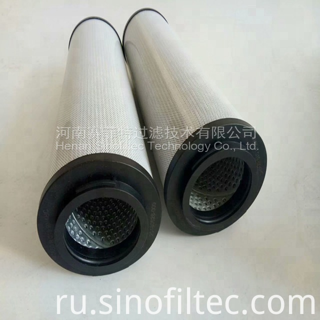 Replace-Stauff-Filter-Element-RE300G10B-RE300G20B-Hydraulic (1)