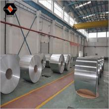 Все серии заводская цена Jumbo Roll алюминиевая фольга