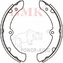 Brake Shoe (K2296) for Toyota