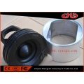CUMMINS QSM piston 4059949 4059948
