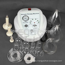 shanghai lowen vacuum therapy massage device
