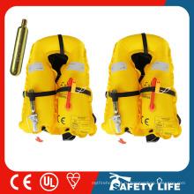 Спасательный жилет / куртка безопасности воды