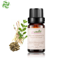 Natural Plant Radix Stemonae Oil Chinese Herbal Oil