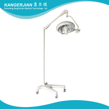Global+reflex+moving+surgical+lamp