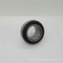 Precio de fábrica, calidad perfecta, rodamiento del bloque de la almohadilla (UC211)