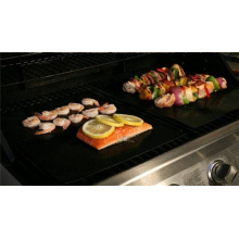 Food Grade Teflon BBQ Mat