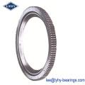External Geared Slewing Ring Bearing (RKS. 121390101002)
