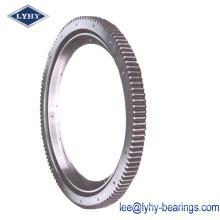 Подшипник поворотного кольца с наружным зубчатым колесом (RKS. 425060201001)