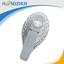 Energy conservation Led Street Light Ies Files