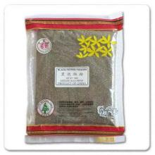 10G Black Pepper Powder