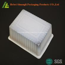 Custom frozen food packaging wholesale