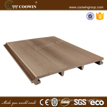 Construction material decoration wall siding panel