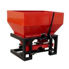 Farm Fertilizer Spreder Fertilizer Spreading Machine Spreader for Tractor