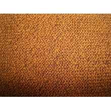 Thick Needle Fleece Knitting Fabric