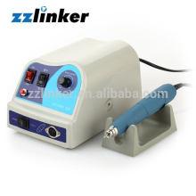 LK-K24 Dental Lab Electric Micro Motor for SAEYANG MARATHON N8