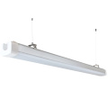 IP65 dali led tri-proof light