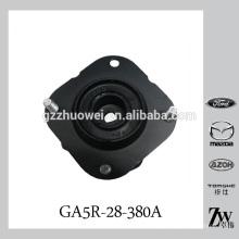 Mazda GE 626 GE 1.8 Support de suspension de suspension arrière arrière GA5R-28-380A