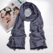 Cashmere Scarf (12-BR290107-1.3)