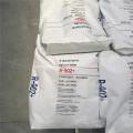 Powder Coating Paint Pigment Titanium Dioxide R902