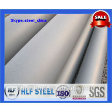 zinc-rich epoxy primer coated steel pipe 009
