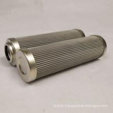 Filter Press Hydraulic System Oil Filter Element V4054b6h03