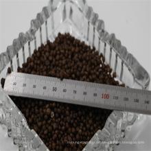high effeciency diammonium phosphate dap 18-46-0