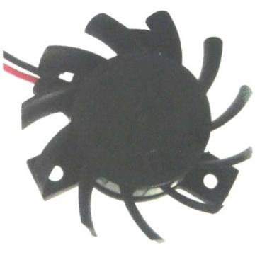 Dz4010 Stand ventilateur ventilateur 40 * 40 * 10 mm