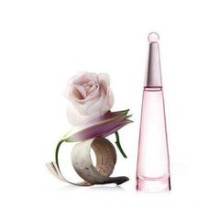 Cargo Woman Perfumes with Best Quality and Hot Selling