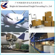 Ярк-воздуха Международное судоходство тарифы на отслеживание АТН грузовых авиаперевозок по всему миру