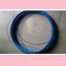 PVC galvanized wire manufacturer