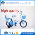 mini bike high quality BMX bikes /children bicycle for 10/4/8 year old child /new type bikes from china supplier mini bike