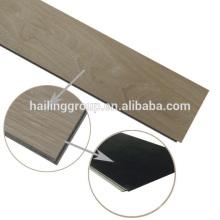 Luxury vinyl click flooring pvc click flooring planks