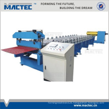 2014 High quality used z purlin roll forming manufacturing machines