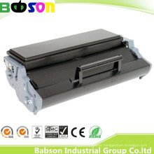 Stable Quality Compatible Black Toner Cartridge E321 for Lexmark Competitive Price