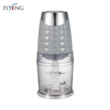Home Uses DIY Drinks Low Noise Food Chopper