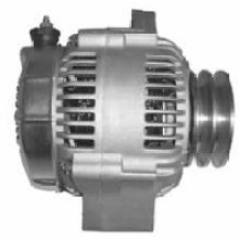 Alternator Toyota 14B