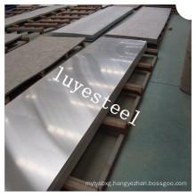 DIN/En 2.4460 Incoloy Alloy 20 Nickel Sheet Steel Plate N08020