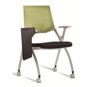 No plegable oficina moderna escritura sillas de la Junta