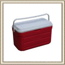 20L refrigerador de vino lamina caja, caja del refrigerador