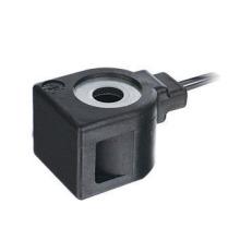 Magnetspule (SB504)