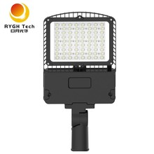 Lampadaires LED 150W