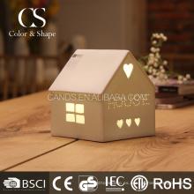 Lámpara de mesa led de nueva casa de producto para estudiar y leer