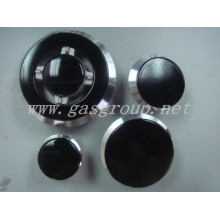 Gas Stove Accessories (01)