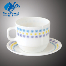 190cc Coffee Cup